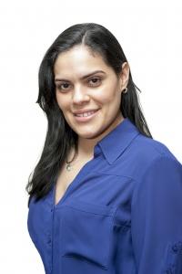 Melanie Saez
